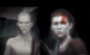 Kratos and Deimos1