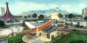 Nuketown 2025 Black Ops II