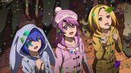Anime bcd0ce 5450487