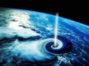Black hole on earth by pluty99-d45qb8w