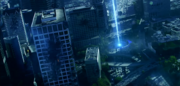 City-Destruction-Tutorial-for-After-Effects