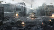 Berlin-war-germany-helicopters-world-ia 1373452