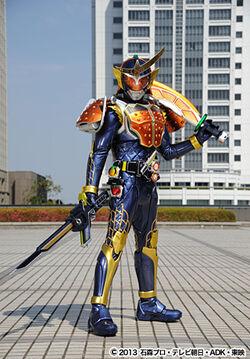 Kamen Rider Gaim.jpeg