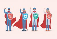 Herois-de-medicos-de-mulheres-e-homens-com-capa-e-escudo-contra-o-projeto-de-virus-ncov-2019-de-sintomas-de-doenca-de-infeccao-covid-19-e-ilustracao-de-tema-medico 25030-48567