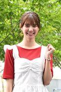 Mei Sudo