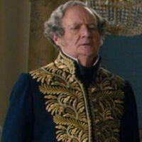Sir Thomas Badgley