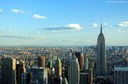 New-york-city-skyline-3