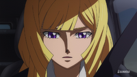 Gundam-Tekketsu-S2-Ep-4-Img-0018