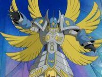 Seraphimon 3