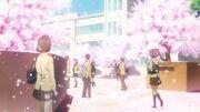Chihayafuru-school