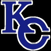 Kaiba corp logo by holycrapwhitedragon dc7jey9-pre