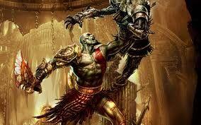 Kratos7