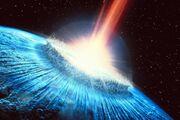 15220401 Meteor 366968b