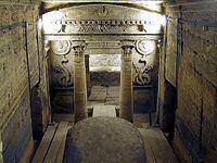 Egyptian-tomb11 7753