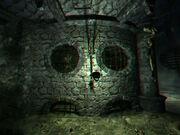 Haunted castle 5