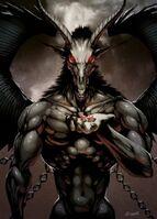 Satan-10