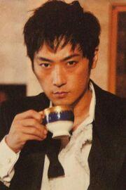Jiro (Kamen Rider).jpg
