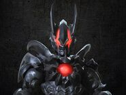 Master Dark Lugiel
