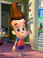 The-adventures-of-jimmy-neutron-boy-genius