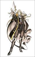 Alucard4