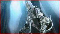 Alucard 7