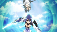 DateALive-7-1