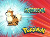 WTP Growlithe