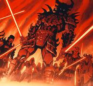 Sith order2