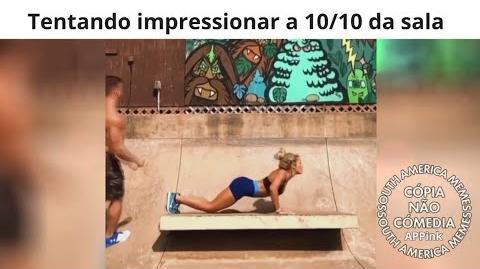 EIS_QUE_VOCÊ_TENTA_IMPRESSIONAR_A_10_10