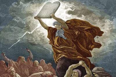 Moses and the Ten Commandments.jpg