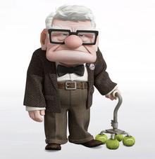 Carl Fredricksen.png