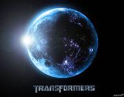 Planet cybertron by emanz-3-