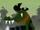 Alligator Robots