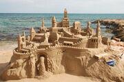 Sand-castle-3