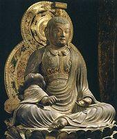Jokei-1-monju-kofukuji-temple-catalog-H300-TN