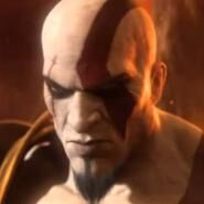 Kratos28