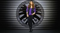 Amazing-Agents-Of-Shield-Wallpaper-