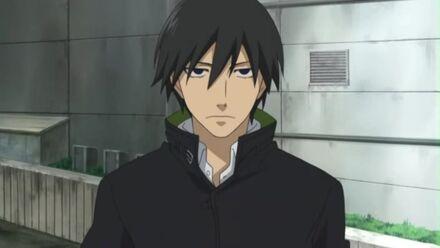 Hei-San (Darker than Black).jpg