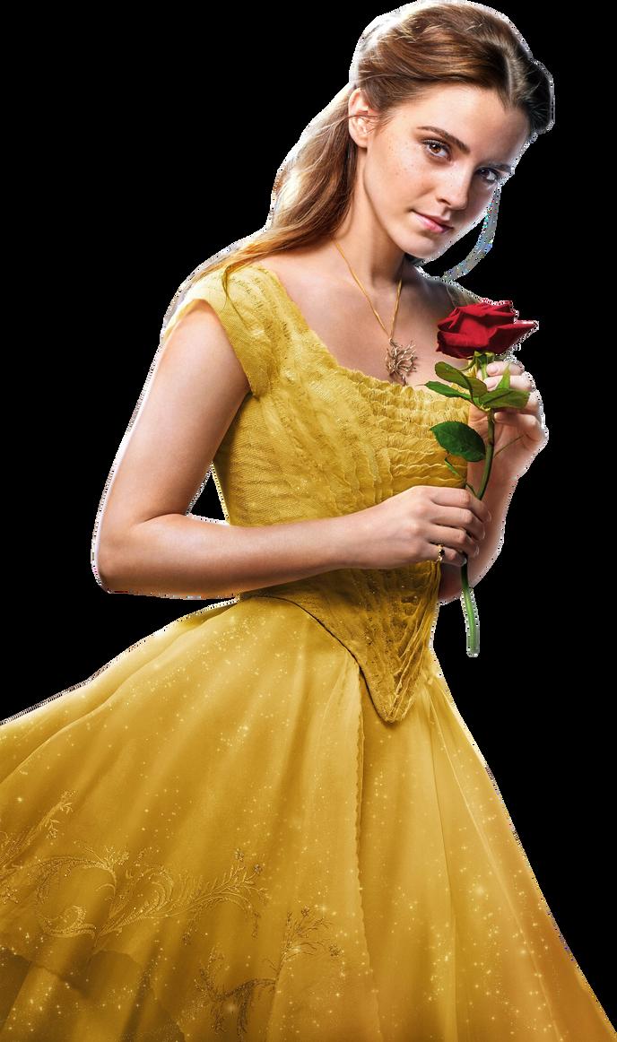Belle 2017 Legends Of The Multi Universe Wiki Fandom