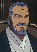 Daizaburou-gowa-36333