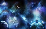 Beautiful-universe-1680x1050