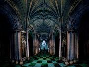 Haunted castle 25