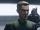Admiral Rampart