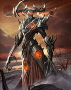 Hades ruler of the planet of darkness regular by concept art house-d65a8e3