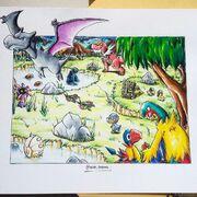 Prehistoric Pokemon.jpg
