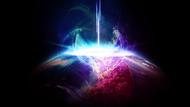 Lgspacequakes-earthquakes-space 24131 990x742