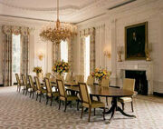 White-house-floor1-state-dining-room