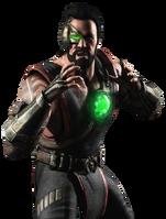 Kano-MKX-Mortal-Kombat-X-Tournament-Costume-Skin-Render
