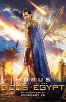 Horus-Poster-gods-of-egypt--3000-1-
