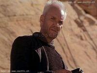 Z-Malcolm-McDowell-Dr-Tolian-Soran-Star-Trek-VII